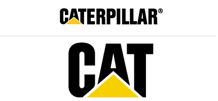 Brandwatch The History Of Caterpillar Mteevan