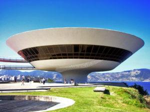 museum brazil