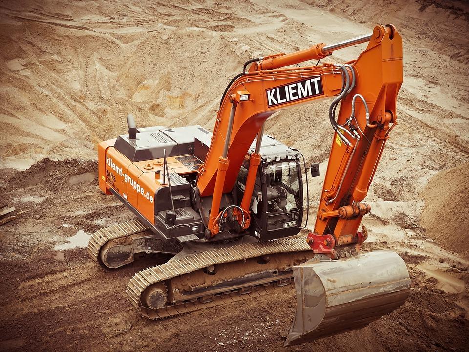 excavators 1174428 960 720