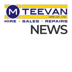Mteevan News