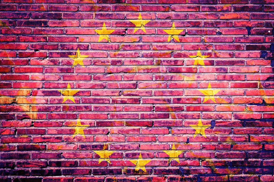 Brexit and the construction industry